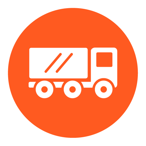 largest freight marketplace